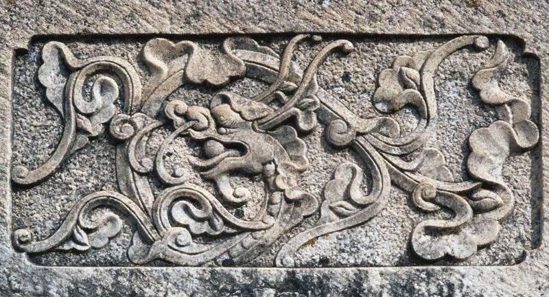 辛集河北雕塑